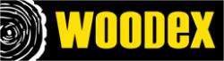 Международная выставка лесозаготовительной техники, оборудования и технологий для деревообработки и производства мебели